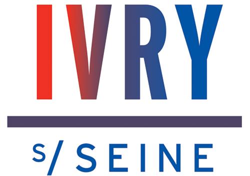 Ivry s/s