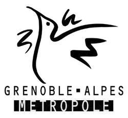 Grenoble metropole