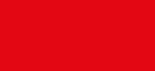 news fm