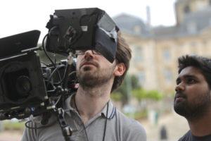 formation audiovisuel technicien video